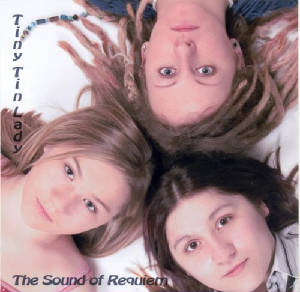 The Sound of Requiem 2005
